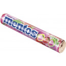 wholesale Other: mentos strawberry mix 1er roll