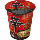 wholesale Food & Beverage:nongshim cup hot 68g mug