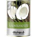 k + k coconut cream 400ml can