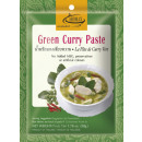 aromax curry paste green 50g