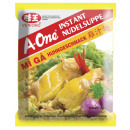 Großhandel Nahrungs- und Genussmittel: a-one Instantnudeln huhn 85g