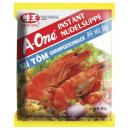 Großhandel Nahrungs- und Genussmittel: a-one Instantnudeln shrimps 85g