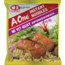 Großhandel Nahrungs- und Genussmittel: a-one Instantnudeln ente 85g