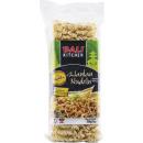 Großhandel Nahrungs- und Genussmittel: bali kitchen wantan nudeln 200g Beutel