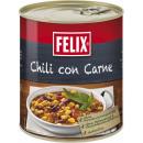 felix chili con carne 800g 291 lata