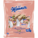 Großhandel Süßigkeiten: manner neap.minis 150g Beutel