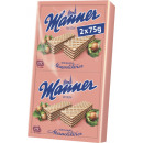 manner neap.cuts 2er 150g