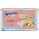 wholesale Food & Beverage: manner crunchy vanilla 110g