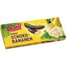 Großhandel Nahrungs- und Genussmittel: casali schoko-bananen 300g