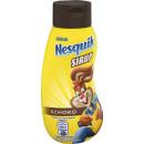 Syrop Nestle Nesquik, butelka 300 ml