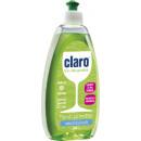 Großhandel Reinigung: claro spülmittel öko 500ml Flasche