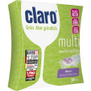 wholesale Other:claro multi tabs 30s