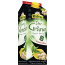 Pfanner The Green Ginger - Lemon 2l pk