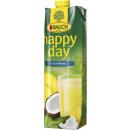 Großhandel Getränke:happy day cocos-ana.1l