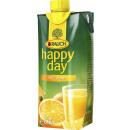 happy day orange 0,5l