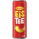 wholesale Food & Beverage: smoke iced tea peach 0.33l can