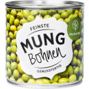 wholesale Other: Paldauer mung beans cooked 425ml tin