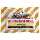 wholesale Other: fish friend tropical oz bag