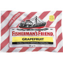 wholesale Other: fish friend grapefruit without sugar 25g bag