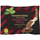 Fisherman'sFriend choc mi. + ch.o.z30g bag