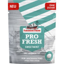 wholesale Food & Beverage: fish friend per fruit sw.mint 17g bag