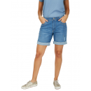 ingrosso Jeans:Jeans Shorts