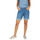 Großhandel Jeanswear:Damen Jeans Shorts