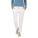 mayorista Otro: pantalones de las mujeres, blanco