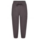 wholesale Trousers: Ladies wellness  pants, 95% Cotton, 5% Elastane, si