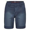 wholesale Shorts:Because Bermuda navy