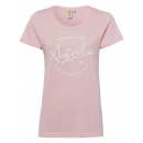 mayorista Ropa / Zapatos y Accesorios: Camiseta para Roadsign T-Shirt Roadsign redondo, r