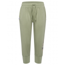 wholesale Home & Living: Capri Wellness Pants, olive