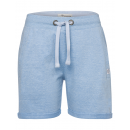 grossiste Shorts et pantacourts: Short de survêtement pour femme, mélange ...