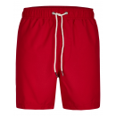 wholesale Swimwear: Men's swimming shorts Australia