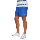 Men's swimming shorts Australia