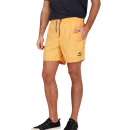 wholesale Swimwear: Men's swim  shorts Australia washed, Cotton Nyl