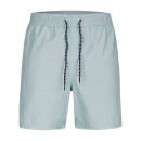 Men's swim  shorts Australia washed, Cotton Nyl