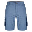 Großhandel Jeanswear:Herren Cargo Bermuda
