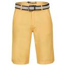 Großhandel Shorts: Herren Bermuda Sunny Waves