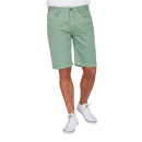 wholesale Shorts:Men's Bermuda