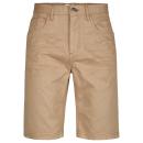 Großhandel Jeanswear:Herren Bermuda