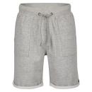 ingrosso Shorts:Sudore da uomo Bermuda