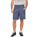 wholesale Shorts:Men's Sweat Bermuda