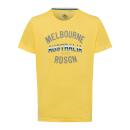 Ruha és kiegészítők nagyker online   Férfi T-Shirt Melbourne ... 70b822b6d9