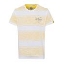 wholesale Drugstore & Beauty: Men's T-Shirt Australian Lifestyle, white / ...