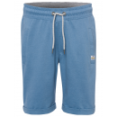 Sweatbermuda voor heren Australië, jeans, maat 3XL