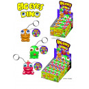 wholesale Toys: Dino Big Eyes - in the Display