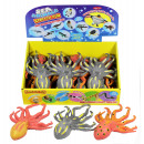 wholesale Other: Squid stretchy - in the Display