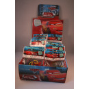 wholesale Licensed Products: Cars Funky Bands - in the Display