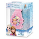 grossiste Articles sous Licence: frozen horloge analogique - en Display